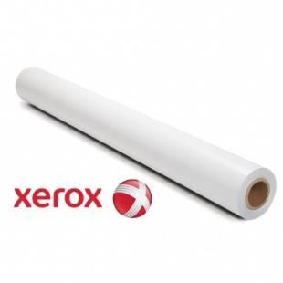 Бумага в рулонах 175м XEROX A0+, 914мм, 75г.(аналог 450L90243) Грузить кратно 2 рул. - картинка товара