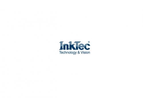 Чернила InkTec (C908) для Canon PIXMA iP4200/MP500 (CLI-8/CL-41/51), Bk, 0,5 л. - картинка товара