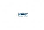Чернила InkTec (E0010) для Epson R200/R270 (T0821), Bk, 0,5 л. - картинка товара