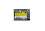 Чип Hi-Black к картриджу Samsung SL-M3820/4020/3870 (D203E), Bk, 10K (новая прошивка) - картинка товара