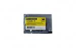 Чип Hi-Black к картриджу Samsung Xpress M2020/2070 (MLT-D111S), Bk, 1K (новая прошивка) - картинка товара