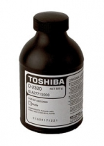 Девелопер Toshiba E-STUDIO18 163/182/195/225/245 (O) D-2320/6LJ50841000, 500 г, пакет - картинка товара