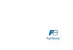 Барабан FUJI для Kyocera FS-720/820/1016/1320/1035/1135/M2535dn, 100K - картинка товара