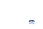 Барабан Hanp для Kyocera FS-1320D/1370DN/1035MPF/DP/1135MPF/M2535dn - картинка товара