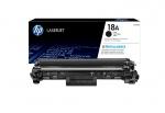 Картридж 18A для HP LaserJet Pro M104/MFPM132, 1,4К (О) CF218A - картинка товара