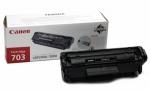 Картридж Canon LBP 2900/3000 (O) №703, 2K - картинка товара