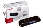 Картридж Canon MF 3110/3228/3240/5630/5650 (O) EP-27, 2,5K - картинка товара