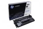 Картридж HP LJ M402/M426 (O) CF226X, 9K - картинка товара