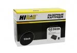 Картридж Hi-Black (HB-CC364A) для HP LJ P4014/P4015/P4515, 10K - картинка товара