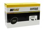Картридж Hi-Black (HB-CE400X) для HP LJ Enterprise 500 color M551n/M575dn, Bk, 11K - картинка товара
