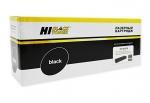 Картридж Hi-Black (HB-CF410X) для HP CLJ M452DW/DN/NW/M477FDW/477DN/477FNW, Bk, 6,5K - картинка товара