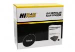 Картридж Hi-Black (HB-Q1338/5942/5945/1339) для HP LJ 4200/4300/4250/4350/4345, Унив, 20K - картинка товара