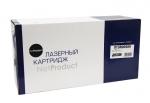 Принт-картридж NetProduct (N-013R00589) для Xerox WCP 123/128/133 /WC118, Восстанов, 60К - картинка товара