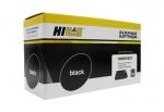 Тонер-картридж Hi-Black (HB-106R03621) для Xerox Phaser 3330/WC 3335/3345, 8,5K - картинка товара