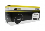 Тонер-картридж Hi-Black (HB-TK-3190) для Kyocera-Mita P3055dn/P3060dn, 25K, с чипом - картинка товара