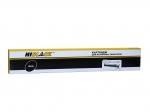 Картридж Hi-Black для Epson FX-2190, Bk, 32м - картинка товара