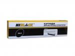 Картридж Hi-Black для Epson LX/FX-800/300/400 MX-80, Bk, 10м - картинка товара