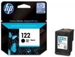 Картридж 122 для HP DJ 1050/2050/2050S (O) CH561HE, BK - картинка товара