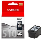 Картридж Canon PIXMA MP240/260/480 (O) PG-510, BK - картинка товара