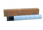 Тонер Konica-Minolta bizhub C227/C287 синий TN-221C - картинка товара
