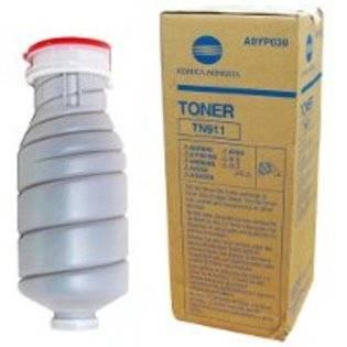 Тонер Konica-Minolta bizhub Pro 950 TN-911 (o) - картинка товара