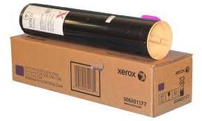 Тонер-картридж XEROX WCP C2128/2636/3545 пурпурный (006R01177/006R01282) - картинка товара