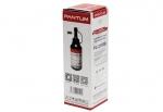 Заправочный комплект Pantum PC-211RB P2200/M6500 (О), 1,6k, +1чип, Bk - картинка товара