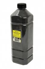Тонер Hi-Black Универсальный для Kyocera TK-3130, Тип 4.0, Bk, 900 г, канистра - картинка товара