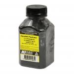 Тонер Hi-Black для HP CLJ CP1215/CM1312/Pro 200 M251, Химический, Тип 2.2, Bk, 55 г, банка - картинка товара