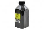 Тонер Hi-Black Универсальный для HP CLJ ProM375, Химический, Тип 2.2, Bk, 300 г, банка - картинка товара