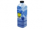 Тонер Hi-Black Универсальный для Kyocera Color TK-865, C, 300 г, банка - картинка товара