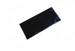Пакеты для упаковки картриджей, черные светонепроницаемые, 25x53 см / 60 мкр., 50 шт./уп. - картинка товара