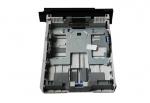 RM1-9137-000CN Кассета 250-листов (лоток 2) HP LJ Pro 400 M401/M425 (O) - картинка товара