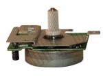 RL1-1659-010CN/RM1-5052 Мотор привода фотовала HP LJ P4014/P4015/P4515/M4555 (O) - картинка товара