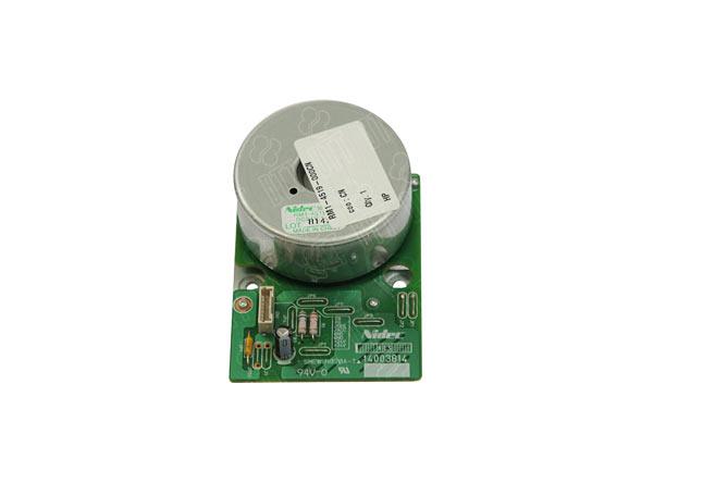 RM1-4519-000CN Мотор привода печи HP CLJ CP6015/CM6040/M855/M880 (O) - картинка товара