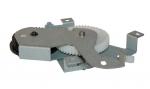 Колебательный узел в сборе совм. дляНР LJ 4200/4300/4250/4350/4345, swing plate - картинка товара