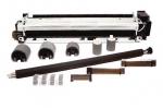 MK-1130 Ремонтный комплект Kyocera FS-1030MFP/DP/1130MFP (O) - картинка товара