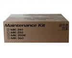 MK-360 Ремонтный комплект Kyocera FS-4020DN (О) - картинка товара