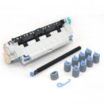 Q7543-67910 Ремкомплект (Maintenance Kit) HP LJ 5200 (O) - картинка товара