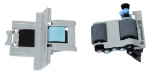 Q7842A/Q7842-67902 Ремкомплект ADF HP LJ M5025/5035 (О) - картинка товара
