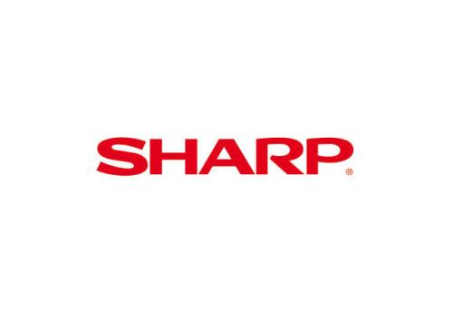 NGERH0001YSZZ Шестерня 20T промежуточная Sharp AR-160/161/162/163/201/206/207/5415 (O) - картинка товара