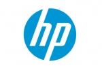Шлейф планшетного сканера совм. для HP LJ M1132 - картинка товара