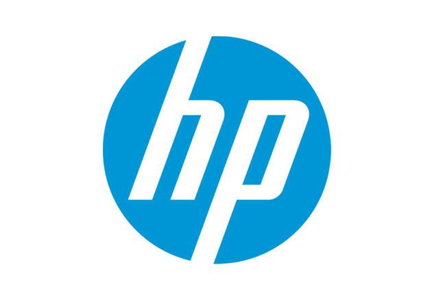 C7769-60243/C7770-60008 Шпиндель (42-inch) HP DJ 500/800/815/820 (O) - картинка товара