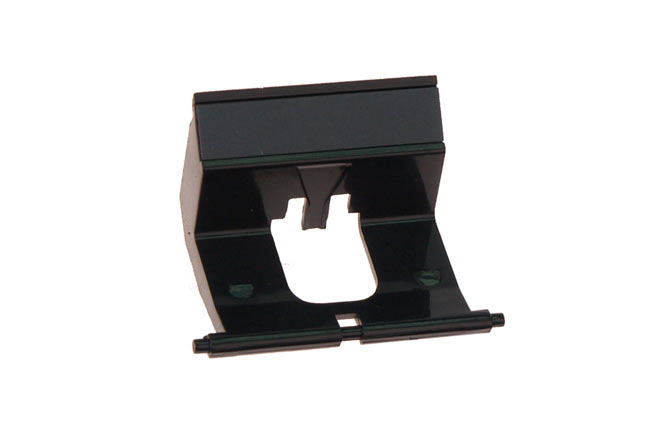 Тормозная площадка совм. для HP LJ 5L/6L/3100/3150, Separation pad - картинка товара