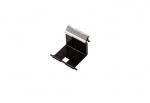 JC97-01931A Тормозная площадка кассеты в сборе Samsung ML-2250/3050/SCX-4920N/PE120 (O) - картинка товара
