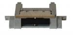 RM1-3738-000CN Тормозная площадка кассеты (лоток 2) в сборе HP LJ P3005/M3027/M3035 (О) - картинка товара