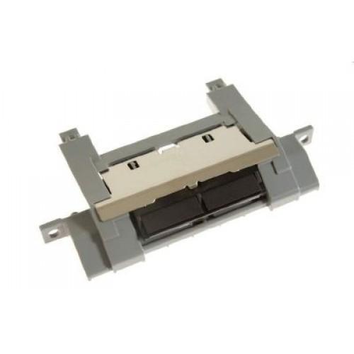 RM1-6303-000CN Тормозная площадка из 500-лист.кассеты (лоток 2) HP LJ Ent P3015/M525/M401/M425 (O) - картинка товара