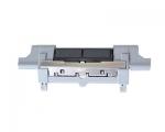 RM1-6397-000CN Тормозная площадка из кассеты (лоток 2) HP LJ P2030/P2050/P2055 (О) - картинка товара