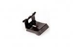 Тормозная площадка совм. для HP LJ P1505/M1522 - картинка товара