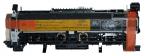 CE502-67913/RM1-7397 Термоузел (Печь) в сборе HP LJ Enterprise M4555 (O) - картинка товара